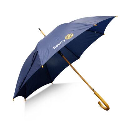 rotary paraplu