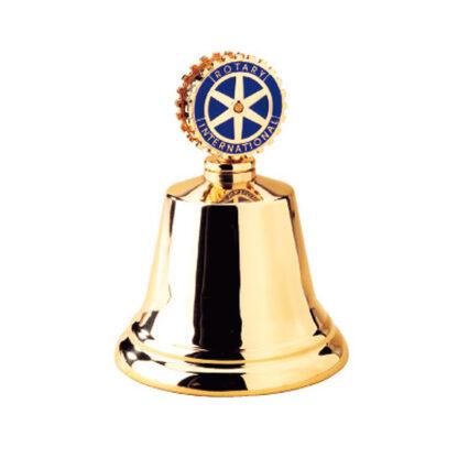Clock Rotary 23 cm
