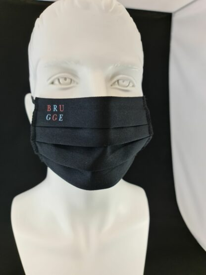 Reusable Mouth Mask (Personalised)